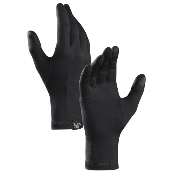 Arc'teryx - Phase Glove - Handschuhe