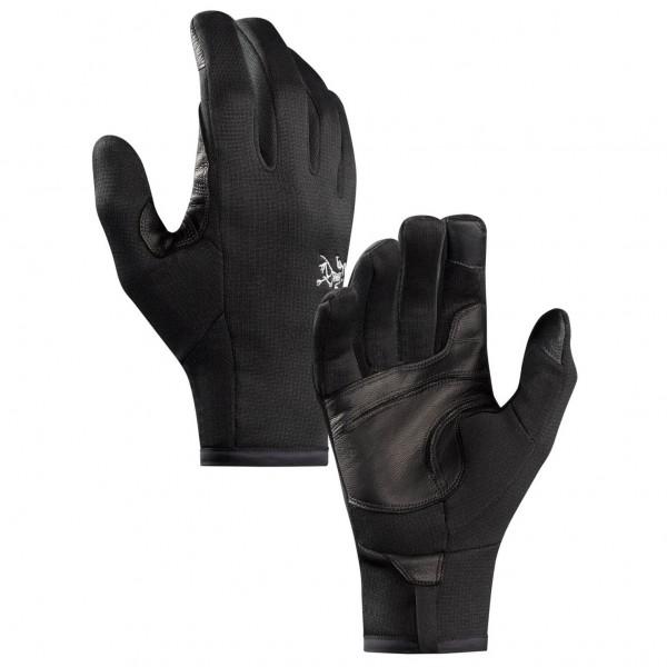 Arc'teryx - Rivet Glove - Gants