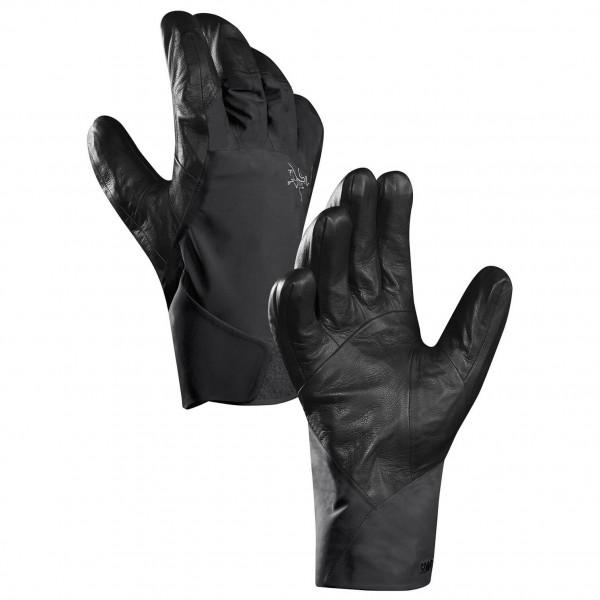 Arc'teryx - Rush Glove - Käsineet