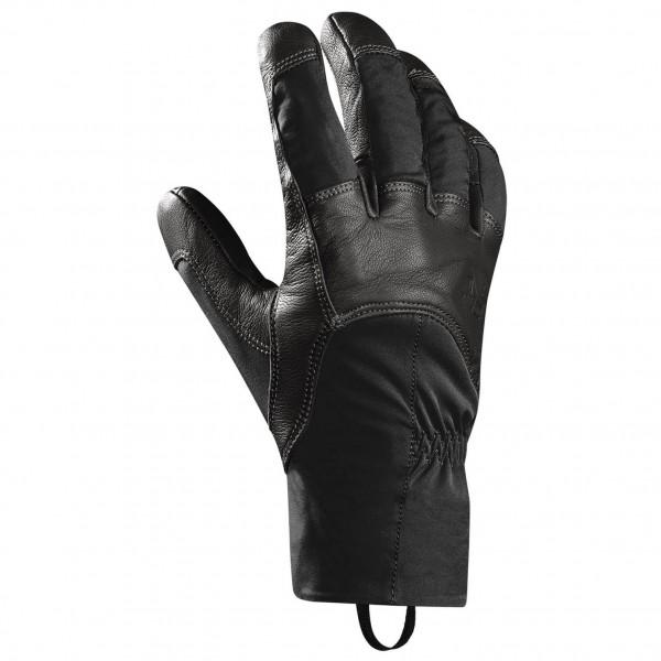 Arc'teryx - Teneo Glove - Hansker