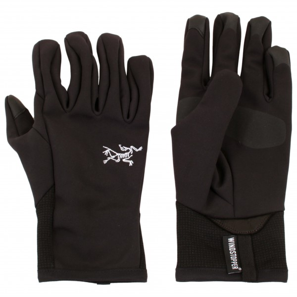 Arc'teryx - Venta Glove - Handsker