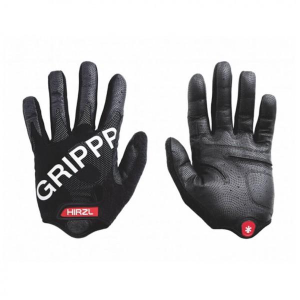Hirzl - Grippp Tour Fullfinger - Gloves