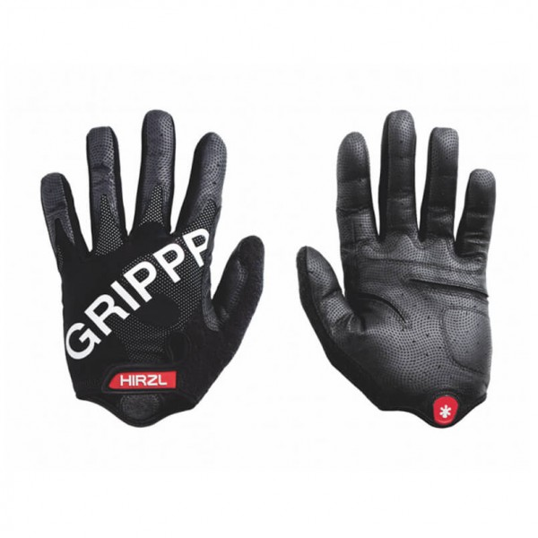 Hirzl - Grippp Tour Fullfinger - Handschoenen