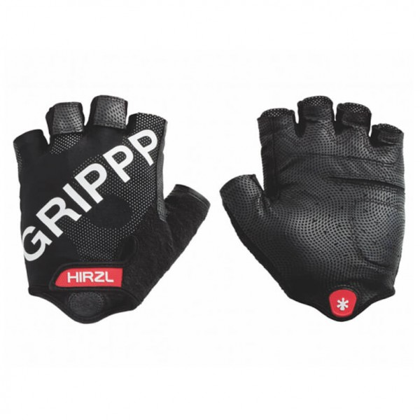 Hirzl - Grippp Tour Shortfinger - Gloves