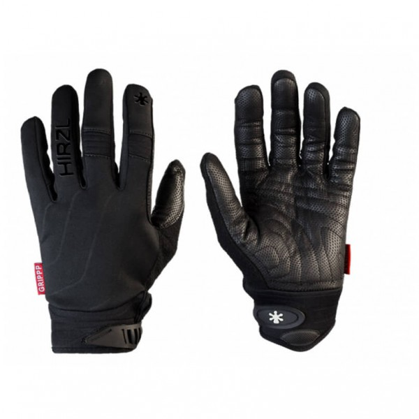 Hirzl - Grippp Tour Thermo - Gants