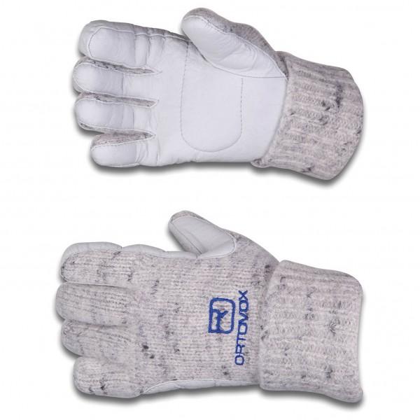 Ortovox - Fingerhandschuh Kitzbühel - Handschuhe