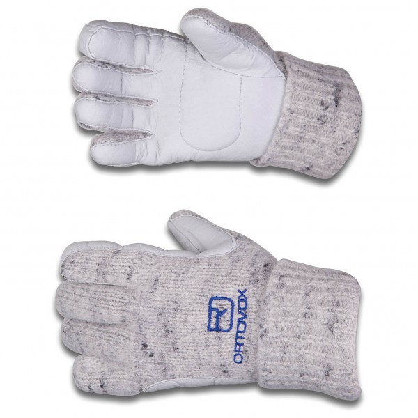 Ortovox - Fingerhandschuh Kitzbühel - Gloves