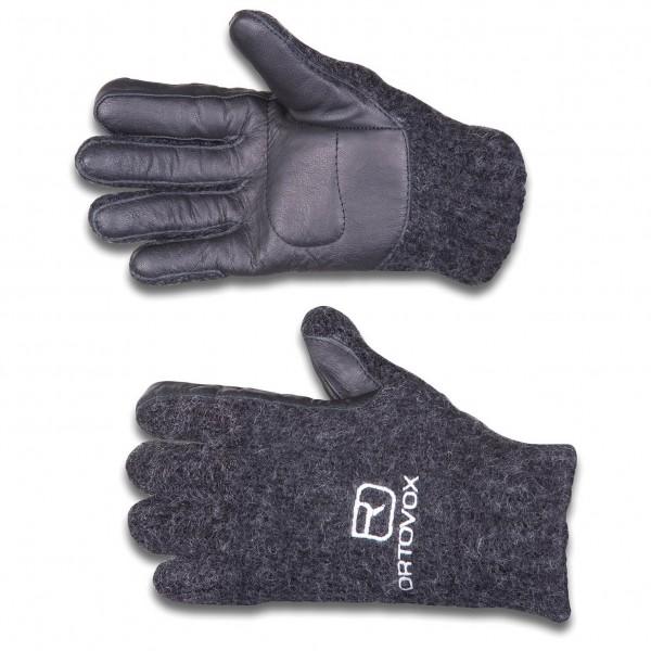 Ortovox - Fingerhandschuh Schladming - Gants