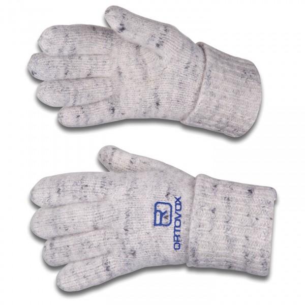 Ortovox - Fingerhandschuh Berchtesgaden - Käsineet