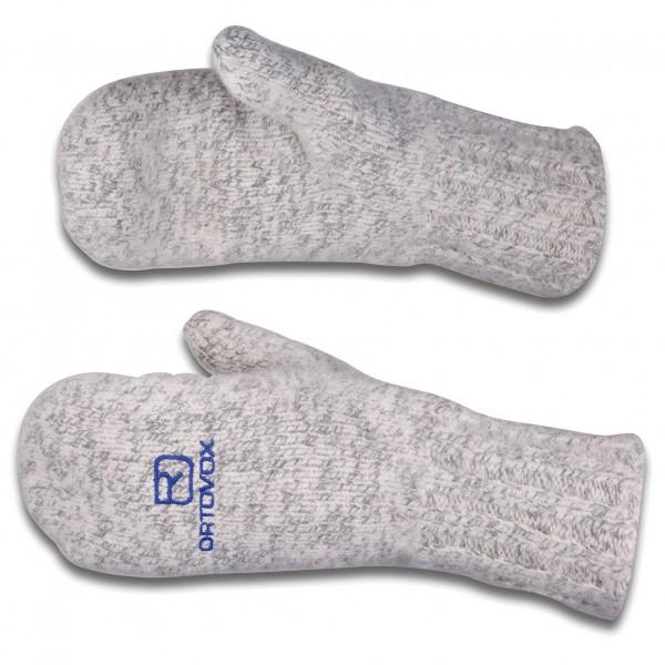 Ortovox - Fäustling Grönland - Handschoenen