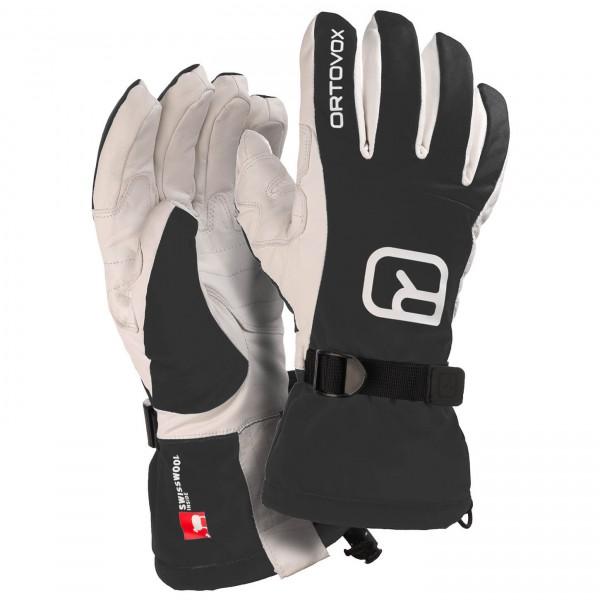 Ortovox - Glove Freeride - Handschoenen
