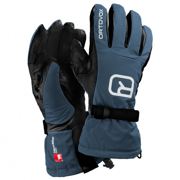 Ortovox - Glove Freeride - Gants