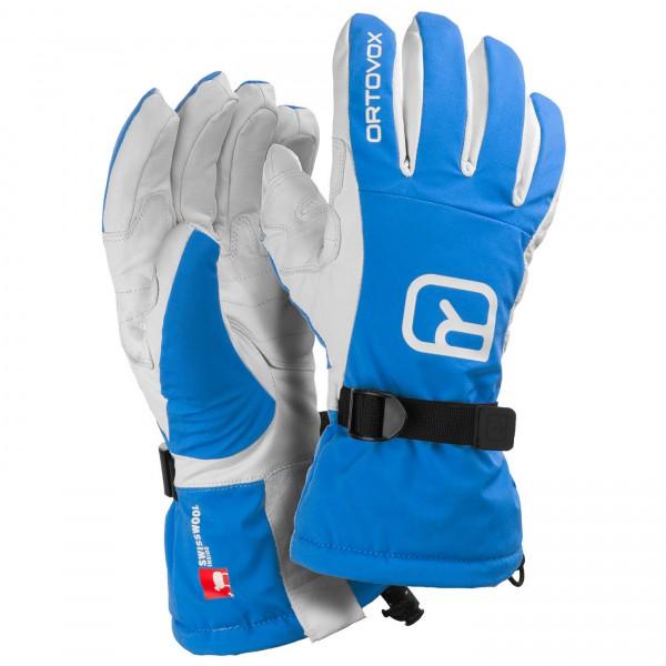 Ortovox - Glove Freeride - Handsker