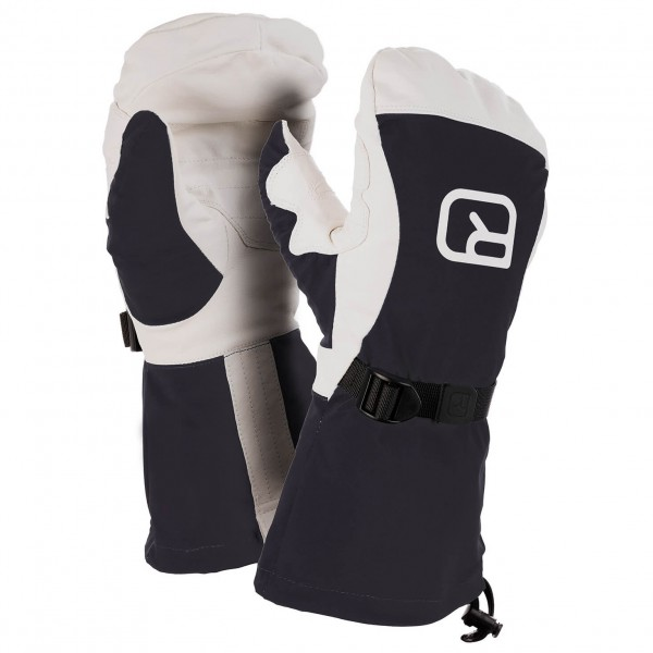 Ortovox - Mitten Wp-Shell - Gloves