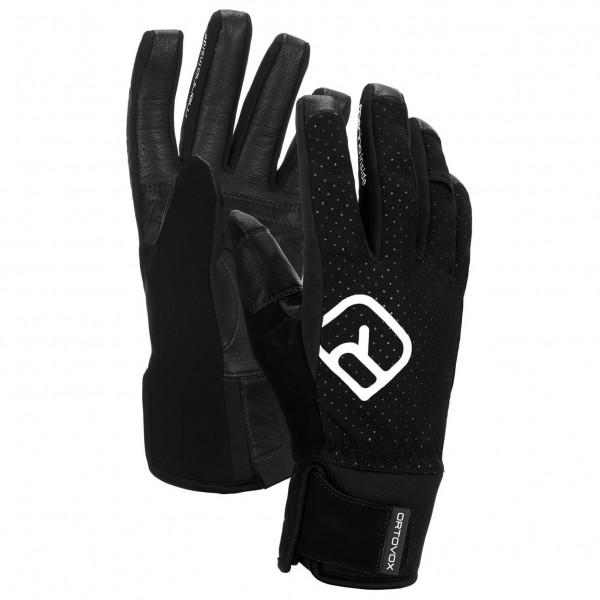 Ortovox - Tec Glove - Gloves