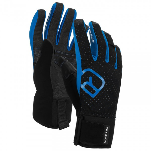 Ortovox - Tec Glove - Handschoenen