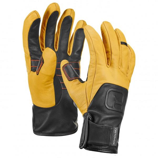 Ortovox - Glove Pro Leather - Käsineet