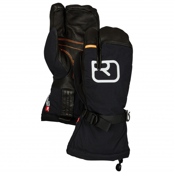 Ortovox - Glove Pro Lobster - Gants