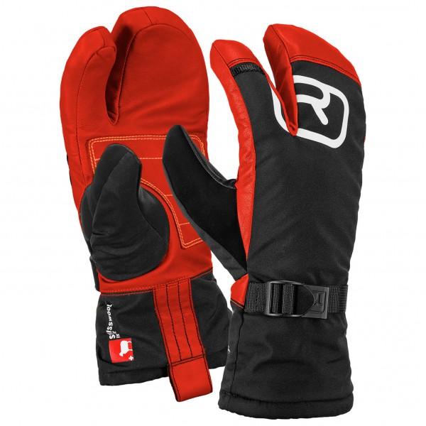 Ortovox - Glove Pro Lobster - Käsineet