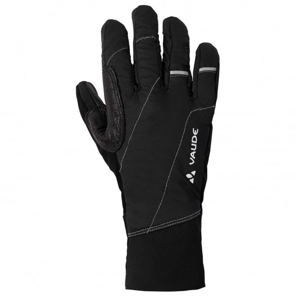 Vaude - Bormio Gloves - Gants