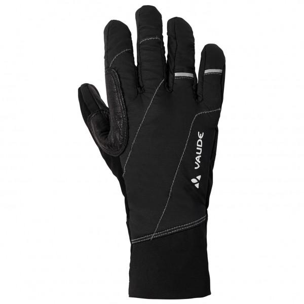 Vaude - Bormio Gloves - Handskar