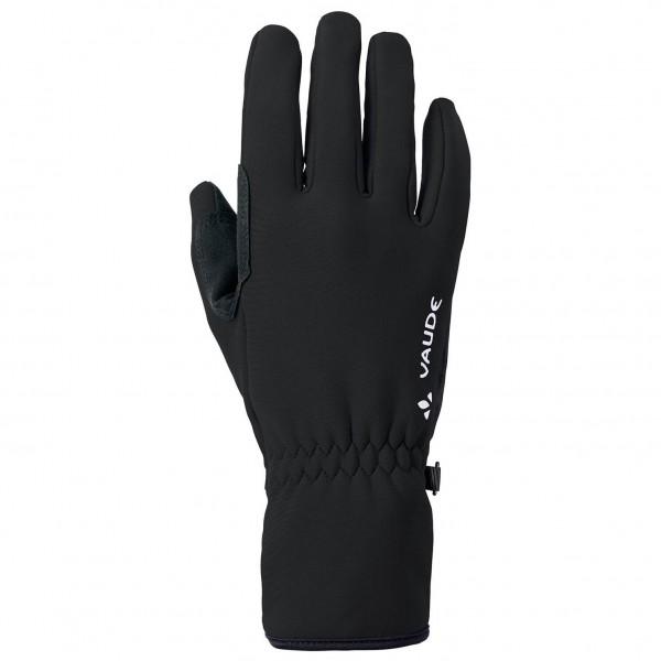 Vaude - Basodino Gloves II - Gloves