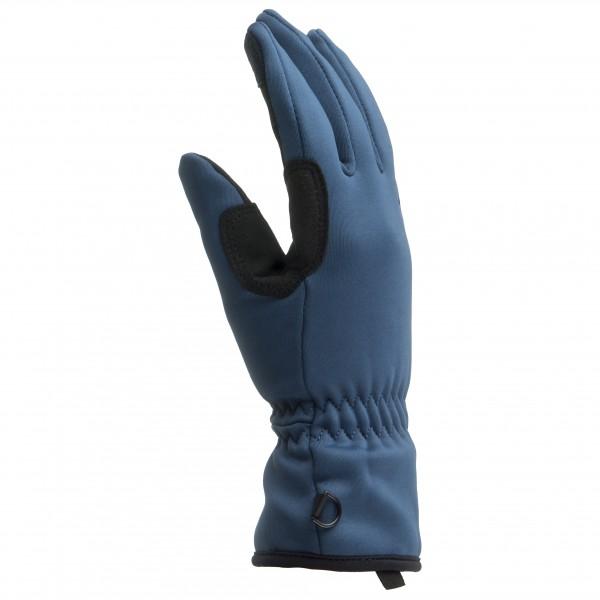 Vaude - Basodino Gloves II - Hansker