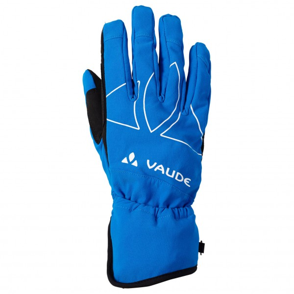 Vaude - La Varella Gloves - Käsineet