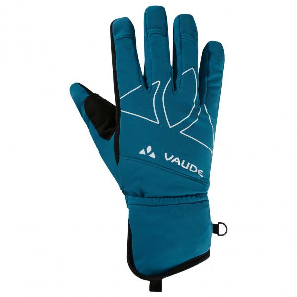 Vaude - La Varella Gloves - Handskar