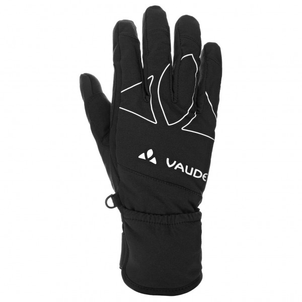 Vaude - La Varella Gloves - Gants