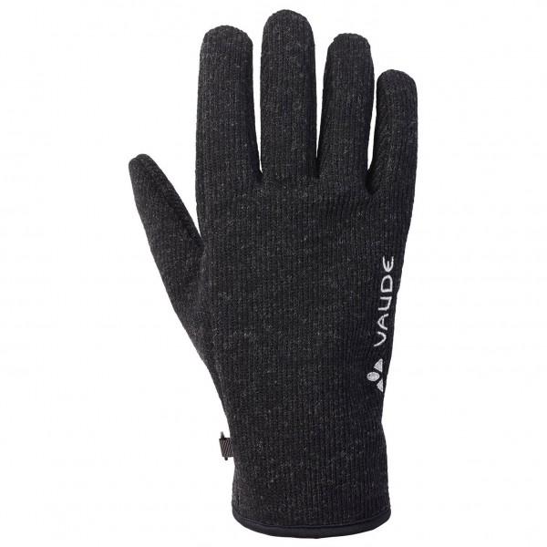 Vaude - Rhonen Gloves II - Käsineet