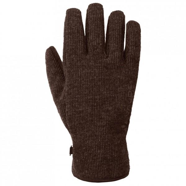 Vaude - Rhonen Gloves II - Handschoenen