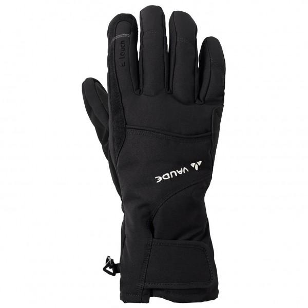 Vaude - Roga Gloves - Handsker