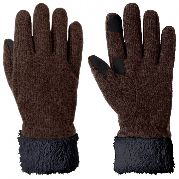 Vaude - Women's Tinshan Gloves - Handschuhe