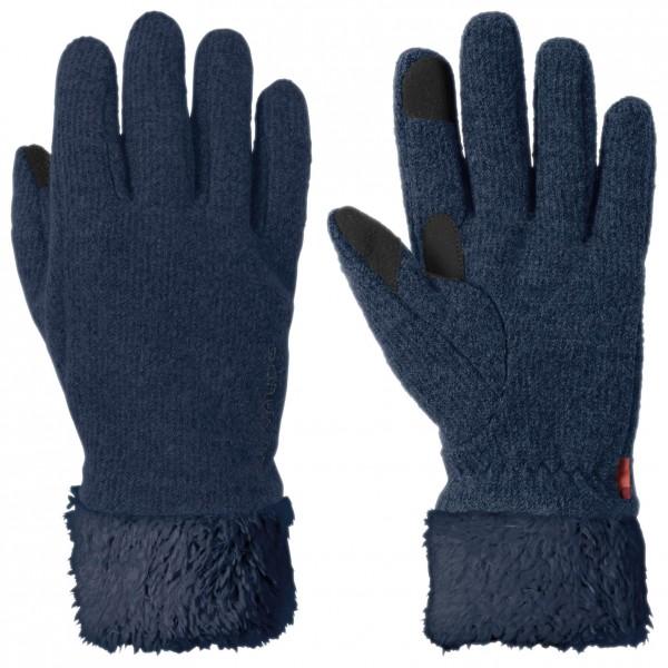 Vaude - Women's Tinshan Gloves - Handschoenen
