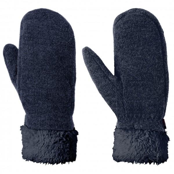 Vaude - Women's Tinshan Mitten - Handschoenen