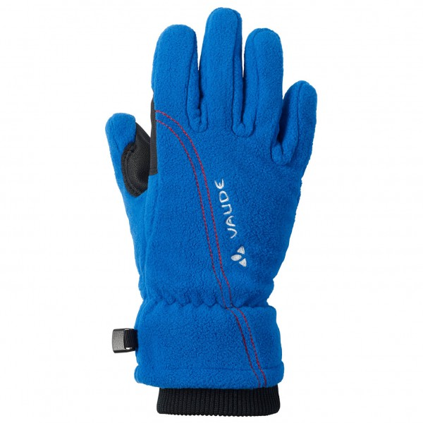 Vaude - Kid's Karibu Gloves II - Gloves