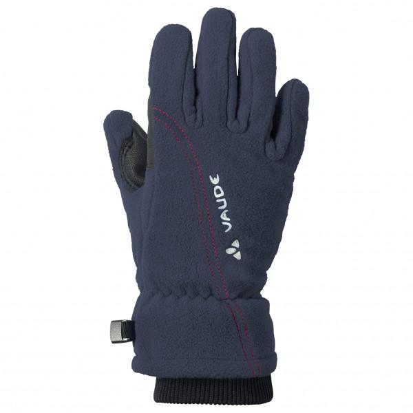 Vaude - Kid's Karibu Gloves II - Handsker