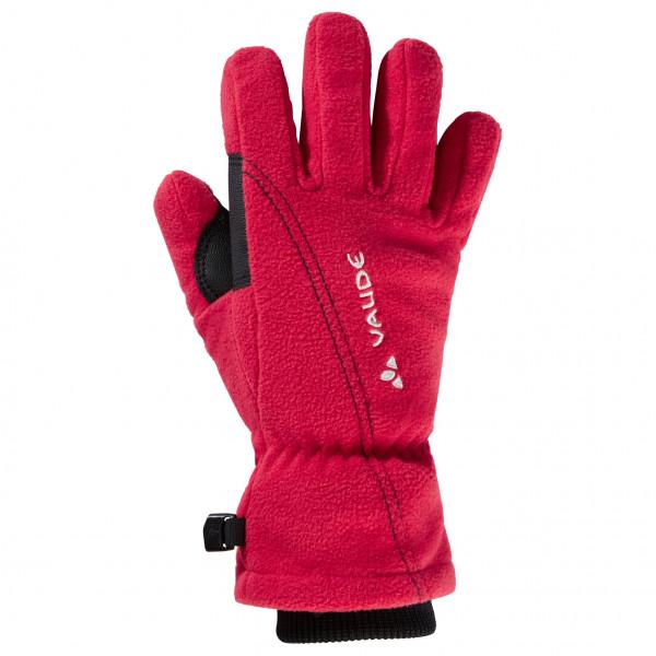 Vaude - Kid's Karibu Gloves II - Gloves