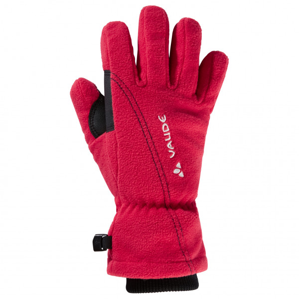 Vaude - Kid's Karibu Gloves II - Käsineet