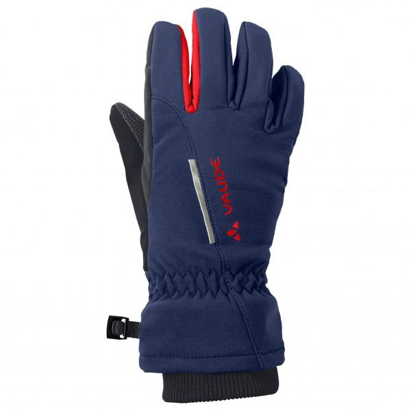 Vaude - Kid's Softshell Gloves - Handschoenen