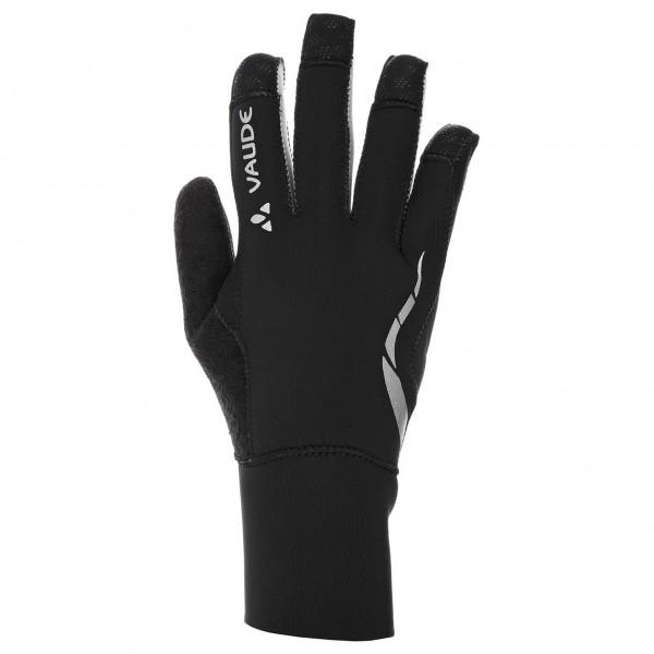 Vaude - Chronos Gloves - Pyöräilykäsineet