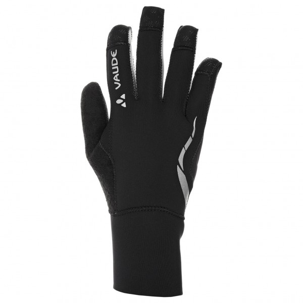 Vaude - Chronos Gloves - Cycling gloves