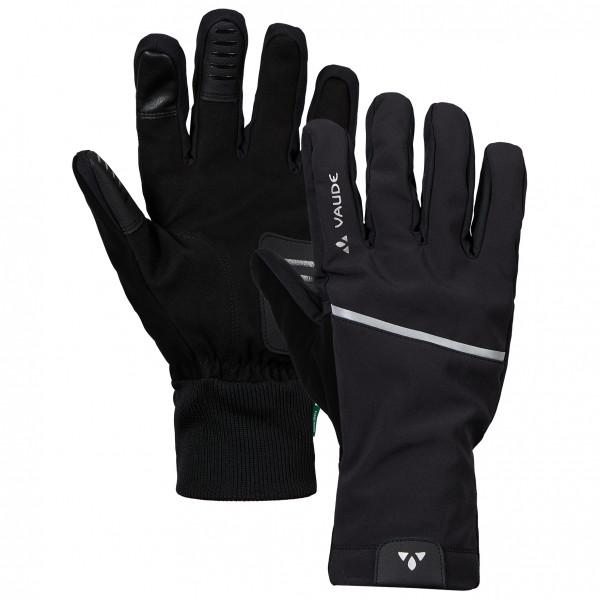 Vaude - Hanko Gloves II - Cycling gloves