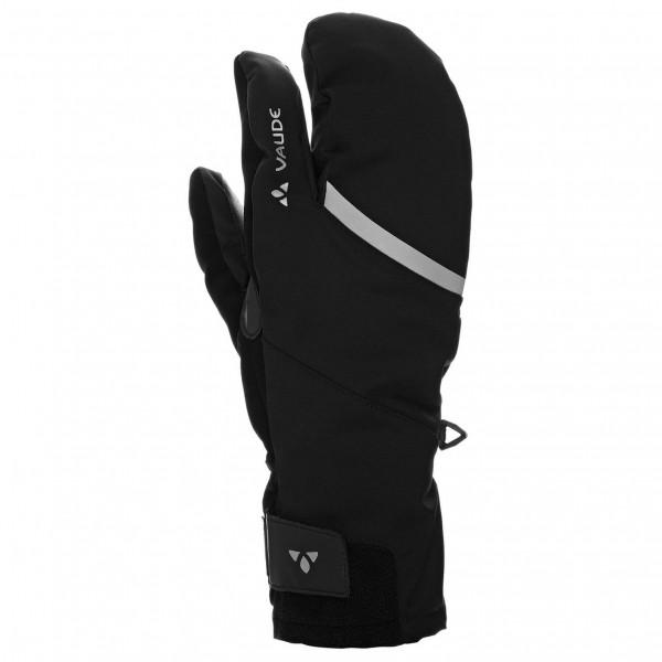 Vaude - Syberia Gloves II - Käsineet