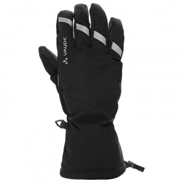 Vaude - Tura Gloves II - Handsker