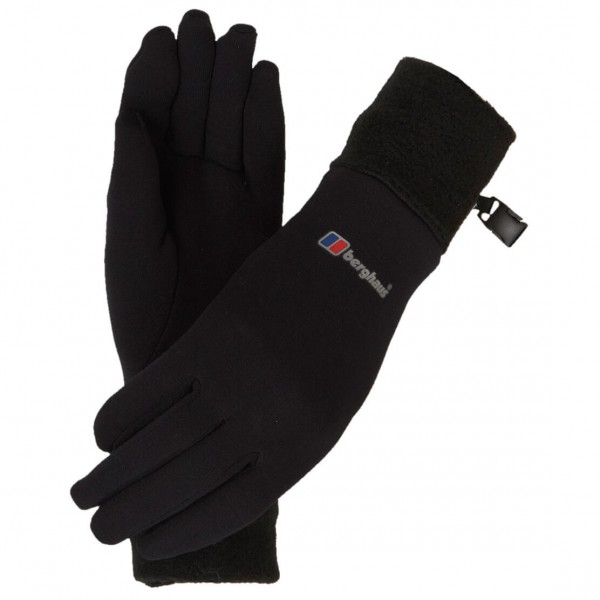 Berghaus - Powerstretch Glove - Gants