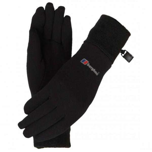 Berghaus - Powerstretch Glove - Käsineet