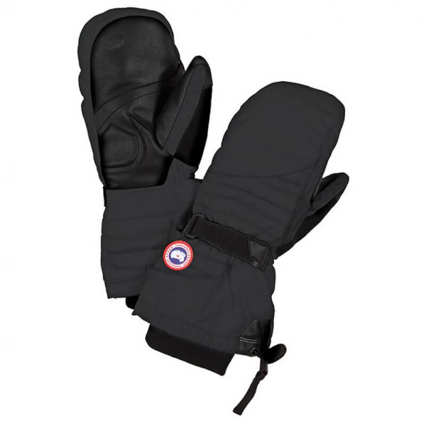 Canada Goose - Women's Arctic Down Mitts - Gloves