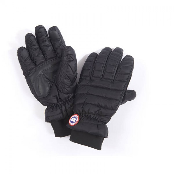 Canada Goose - Women's Lightweight Gloves - Gloves